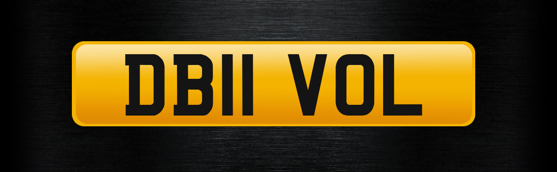 DB11-VOL