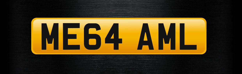 ME64-AML