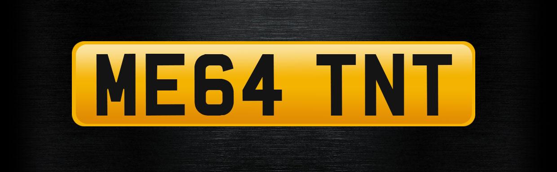 ME64-TNT