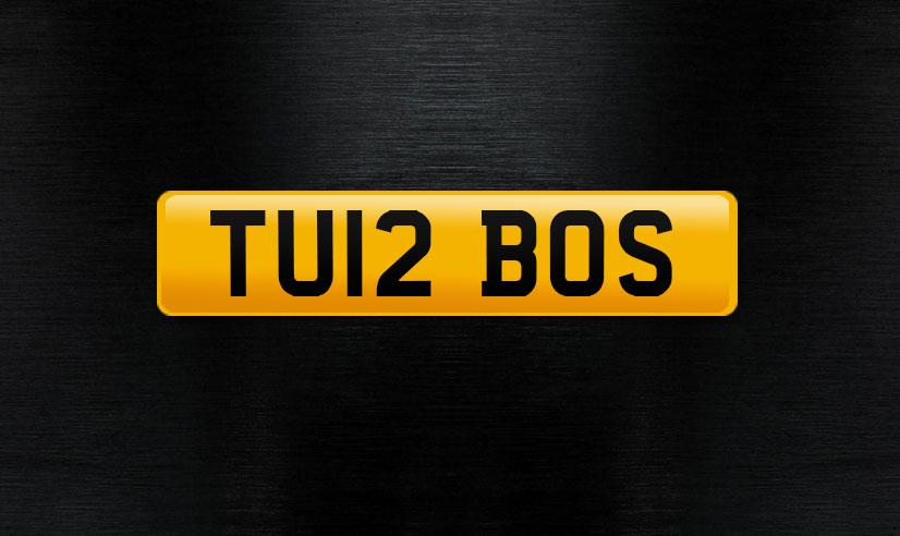 TU12 BOS